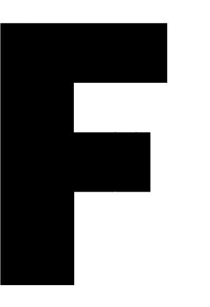 F Mag 2.0